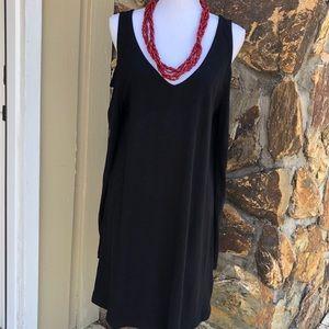 Sanctuary Ladies Dress